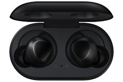 Auricular Bluetooth Samsung Original Galaxy Buds en internet