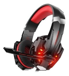 Auricular Gamer Kotion Each G9000