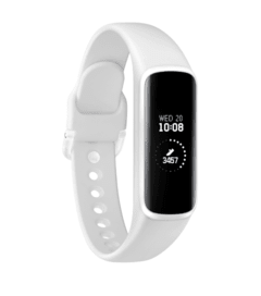 Smartwatch Samsung Galaxy Fit E Sumergible Bluetooth Sm-375 en internet