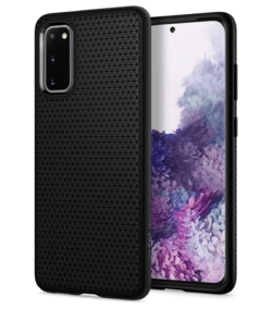 Funda Spigen Liquid Air