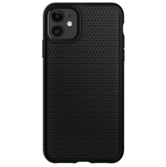Funda Spigen Liquid Air - Celugadgets