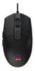 Kit Teclado Mouse Auricular Mousepad Full Streamer Gaming - Celugadgets