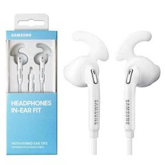 Auriculares Samsung In Ear Fit Original