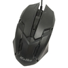 Mouse Gamer Kolke Dragon Series Sigma 1600dpi Usb 4 Botones