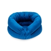 Cama Casulo - Resort Blue