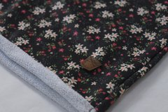 Bermuk Original - NIGHTFLORAL - comprar online