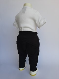 Baggy Pants en internet