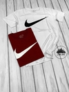 Remera Nike Only