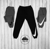Jogging NK Big Swoosh