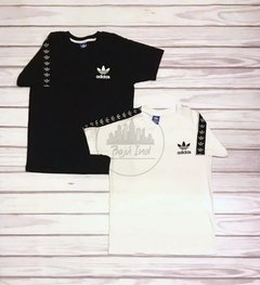 Remera Adidas repeat