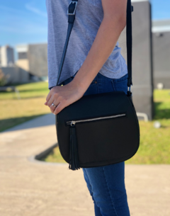 MINI BAG MICHELLE