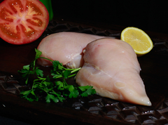 Oferta filet de pollo x 2kg