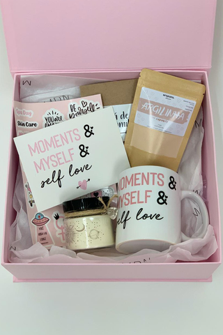 kit-amor-próprio-box-self-love