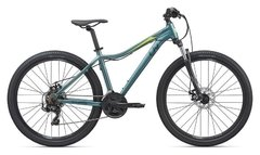 BICICLETA GIANT LIV BLISS 27.5 2020 DISCO