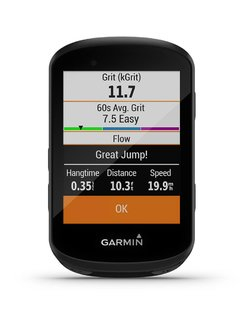 GPS GARMIN BUNDLE 530 en internet