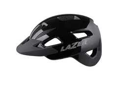 CASCO LAZER GEKKON KIDS en internet