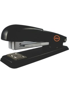 Grampeador Metal 15,5cm - P/ 25 Fls - Jocar Office