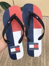 Chinelo Tommy