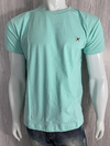 Camiseta Polo Play verde
