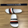 Chinelo Tommy Branco