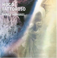 Varios nombres (album original 1986) CD en internet