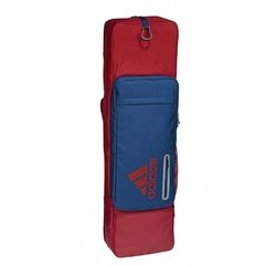 ADIDAS HY KIT BAG