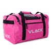 BOLSO HOCKEY DUFFLE STICK BAG 3.0 FUCSIA