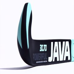 JAVA BOW POWERFUL SERIES AQUA 30.70 - tienda online
