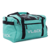 BOLSO HOCKEY DUFFLE STICK BAG 3.0 AQUA