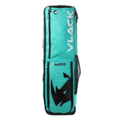 FUNDA HOCKEY MG15
