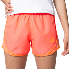 SHORT DE ADULTO QUINAN