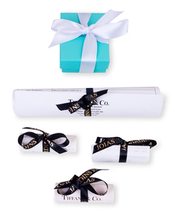 PULSEIRA TIFFANY&CO. na internet