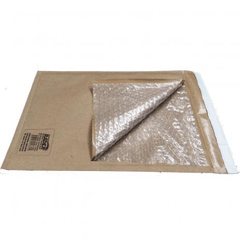 ENVELOPE ASUPER RADEX POSTBOLHA PAPEL KRAFT N.10 39 X 47