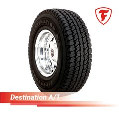 235/75 R15 104/104S Firestone Destination A/T