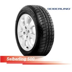 185/60 R14 82T Seiberling 500