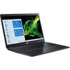 "Acer A315-56-533A 15.6 ""2020 Intel Core i5-1035G1 Quad-Core - 8GB DDR4 -  512GB SSD"