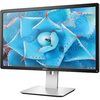 "Monitor Dell P2415Q 23.8"" Ultra HD 4K"
