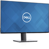 "Monitor Dell U3219Q UltraSharp 31.5"" 16:9 IPS 4K"