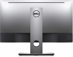 Monitor Dell Ultrasharp 27 U2717d 27 16:9 Infinityedge Ips - comprar online