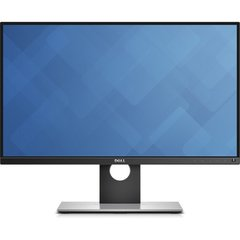 "Monitor Dell Up2716d 27"" 16:9 Ips - comprar online"