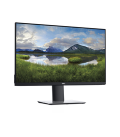 "Monitor Dell P2720D 27"" 169 IPS Resolción 2560 x 1440 QHD en internet"