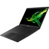 "Acer A315-56-533A 15.6 ""2020 Intel Core i5-1035G1 Quad-Core - 8GB DDR4 -  512GB SSD - MarketDigital"