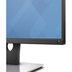 "Monitor Dell Up2716d 27"" 16:9 Ips"