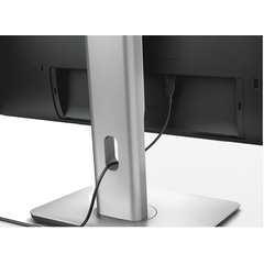 "Monitor Dell P2415Q 23.8"" Ultra HD 4K - Stock Disponible."