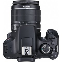 Canon Eos Rebel T6 Dslr Kit Lentes 18-55mm y 75-300mm + Memoria SD 32 GB Sandisk + Soft Skylum Luminar 4  A Pedido ! - MarketDigital