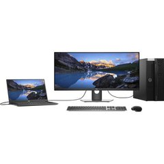 "Monitor Dell P3418HW 34"" 21:9 IPS Curvo"