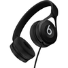 Auriculares Beats by Dr. Dre Beats EP On-Ear
