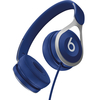 Auriculares Beats by Dr. Dre Beats EP On-Ear - MarketDigital