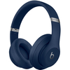 Auriculares Beats by Dr. Dre Studio3 Wireless Bluetooth - tienda online