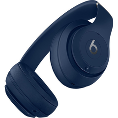 Auriculares Beats by Dr. Dre Studio3 Wireless Bluetooth Noise Canceling - tienda online